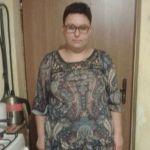 anna1986, kobieta, 33 l., Wałbrzych