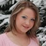 Profil anna25