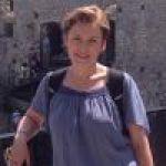 anna78krakow, kobieta, 38 l., Kraków