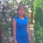 anna87, kobieta, 32 l., Tarnów