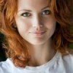 aramel, kobieta, 20 l., Olsztyn
