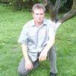 ardian, mężczyzna, 45 l., Stargard Szczeciński