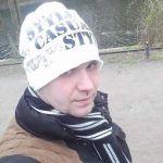 arek19871, mężczyzna, 32 l., Zielona Góra