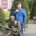 arton56, mężczyzna, 60 l., Sosnowiec
