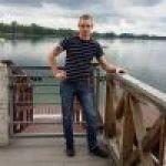 arturll, mężczyzna, 33 l., Dąbrowa Górnicza