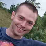 asdfgq, mężczyzna, 26 l., Łódź