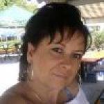 asik75, kobieta, 41 l., Krapkowice