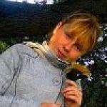 Profil askalucyszyn14