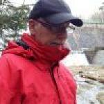 asyst, mężczyzna, 66 l., Drawsko Pomorskie