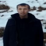 atomm1990, mężczyzna, 26 l., Gryfino