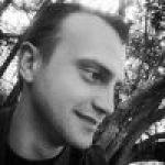 automizzer, mężczyzna, 31 l., Kielce