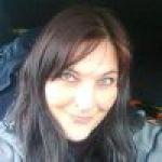 awiatork1, kobieta, 39 l., Olsztyn