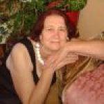barbara11, kobieta, 62 l., Puławy