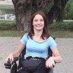 barbarar1985, kobieta, 34 l., Warszawa