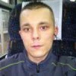 Profil bartek2475