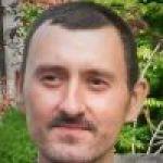 bartoini, mężczyzna, 41 l., Będzin