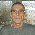 bartosz64, 64 l., Skierniewice