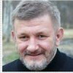 basti2016, mężczyzna, 60 l., Częstochowa