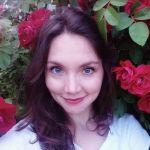 bbetta, kobieta, 34 l., Warszawa
