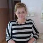 beata91, kobieta, 26 l., Pszczyna