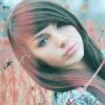 Profil beatricze12