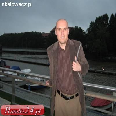 www randki24 pl Wrocław