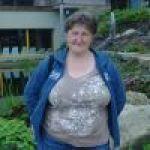 becia53, kobieta, 59 l., Andrychów