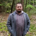 bhaga1985, mężczyzna, 34 l., Koszalin