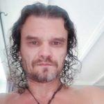 blackorpheus, mężczyzna, 43 l., Zawiercie