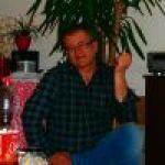 bodekm, mężczyzna, 49 l., Małomice