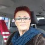 boguslawa22, kobieta, 65 l., Bogatynia