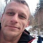 bosskiskromny, mężczyzna, 35 l., Wałbrzych