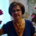 brunetka51-1951, kobieta, 65 l., Wyszków