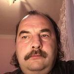 buberek23, mężczyzna, 46 l., Zakopane