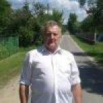 burakandrzej1958, mężczyzna, 59 l., Chełm