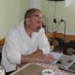 bynek, mężczyzna, 61 l., Olsztyn