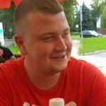 bzalubowski, mężczyzna, 23 l., Krosno Odrzańskie