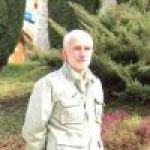 caspe55, mężczyzna, 64 l., Kielce