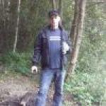 cdn68, mężczyzna, 51 l., Strzyżów