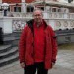 chandy, mężczyzna, 60 l., Kołobrzeg