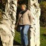choptianka, kobieta, 45 l., Oława