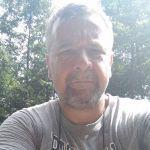 chudyyy69, mężczyzna, 50 l., Opole Lubelskie
