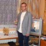 cichy9851, mężczyzna, 29 l., Wieluń