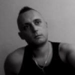 crazykamil, 31 l., Marciszów