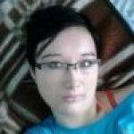 czarna6626, kobieta, 27 l., Zdzieszowice