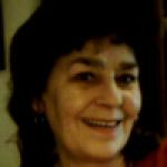 dagusia55, kobieta, 62 l., Białystok