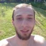 damian1423, mężczyzna, 31 l., Sosnowiec