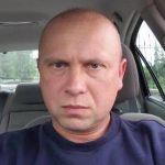 damian38, mężczyzna, 37 l., Miechów
