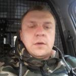 danek11, mężczyzna, 32 l., Kielce