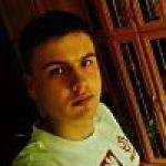 Profil danek3422